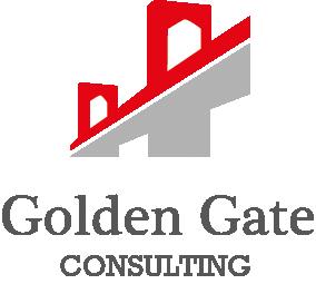 GoldenGate_logo_new