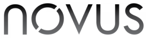 Novus TTF Oy