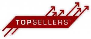 Top Sellers Oy