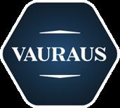 Vauraus Suomi Oy